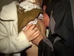 Недвижимость проститутка трахал на улице санкт-петербурга