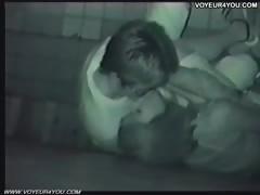 Торрент лезби порно видео