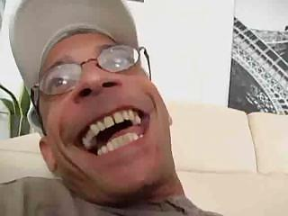 Porno Video of Ernest Goes To Teenagers