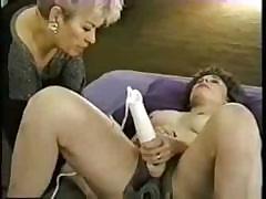 близнецы мастурбацыя порно смотреть онлайн
