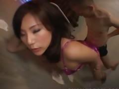 Онлайн короткие эротические ролики