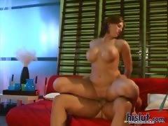 Бесплатные эротические ролики онлайн