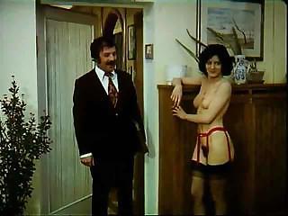 Porno Video of Rudelbumsorgie (kasimir Der Kuckuckskleber, 1977)