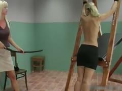 Голая бузова видео он-лайн