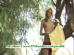 Юные молоденькие девочки порно видео