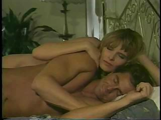 Porno Video of Peter North And Lynn Lemay