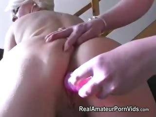 Ретро лесби трутся пиздой смотреть порно