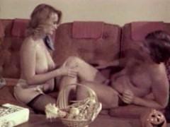 porno-chempionati-video
