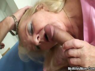 Садо мазо секс жесткий