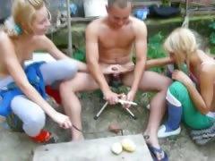 Яндекс голые пожилые женщины