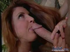 Порно съемка первой брачной ночи