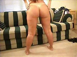 Porno Video of Belle Compilation 1