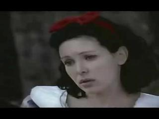 Porno Video of The Story Of Snow White