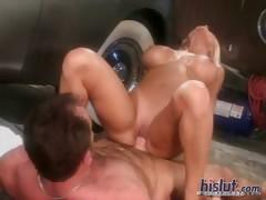 Подглядывание соло оргазм онлайн видео