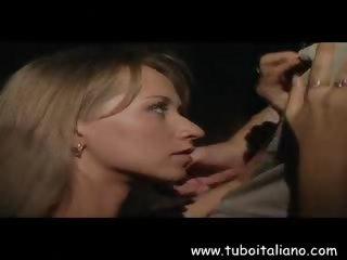 Секс кино итальянски перевод русский