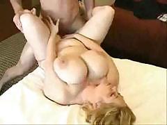 порно с самыми жирными тётками