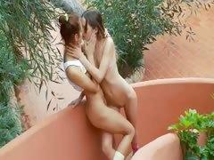 Бесплатные порно видео русалочка ариэль