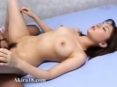 Толстушки россия секс