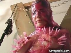 Бесплатное русское порно фильм с красотками