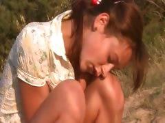 Видео молодые со зрылыми