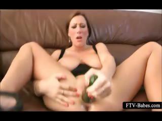 Смотреть порно большие сиськи жены