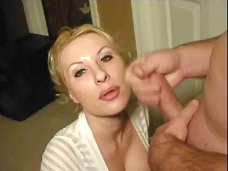 Porno Video of Smoking Blowjob Ypp