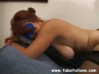 Порно фильмы бесплатно зрелые итальянское