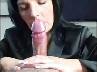 Porno Video of Teen First Time On Camera...and She Loves It,blowjob