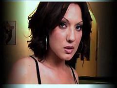 tcgkfnyj онлайн порно толстушки пышки