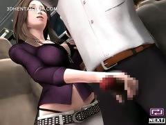 Порно модель робин рудер