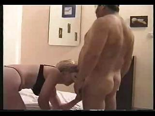 Old Man Free Sex Porn Tube Movies