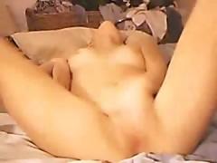 саые эротические истории о сексе