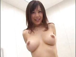 Porno Video of Japanese Soapy Massage
