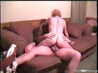 Голые девушки частное