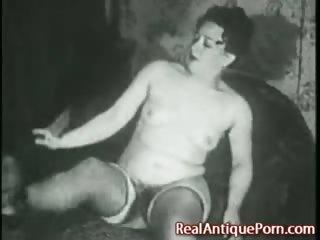 Порно видео ретро фильм инцест