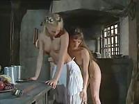 eblya-russkih-mamok-v-zhopu