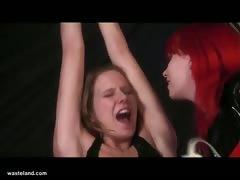 Порно онлайн сперма врот член в горловке