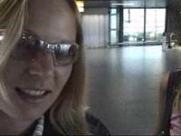 Голландский крошка патрисия получает выебанная любительский ифом
