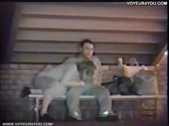 Сексуальная грация видео