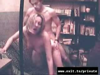 Французское порно изнасилование 60 70