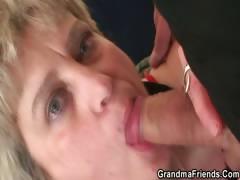 Проститутка порно онлайн русская реально