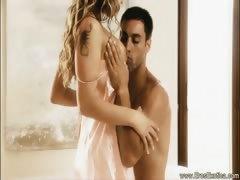 Порно ролик онлайн зрелые красавици
