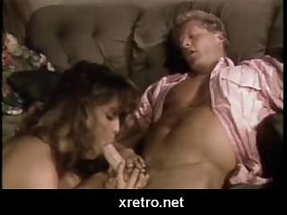 Hot vintage porn including real hard banging and cumshots