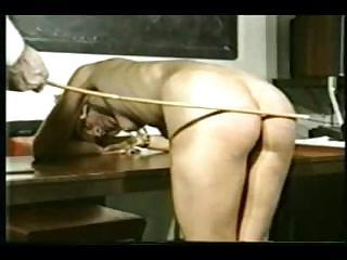 Porn Tube of Awesome Naked German Female Wants To Be Punished With Teacher`s Dick