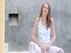 Кунилингус доминирование над мужчиной русское порно
