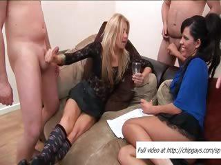 Порно секс мастурбация клитора