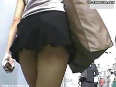 Порно видео на прсмотр