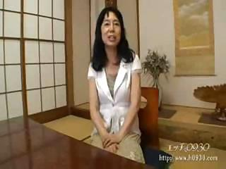 Japanese Free Sex Porn Tube Movies