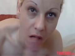 Ледибой фистинг порно