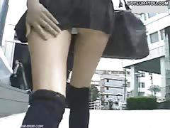 голые девушки с большими попами порно фото